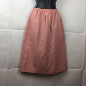 Accessories - Women's stylish skirt new